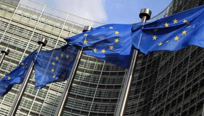 Επόμενη γενιά ΕΕ, δείτε πώς μπορείτε να ξοδέψετε καλά τα χρήματα