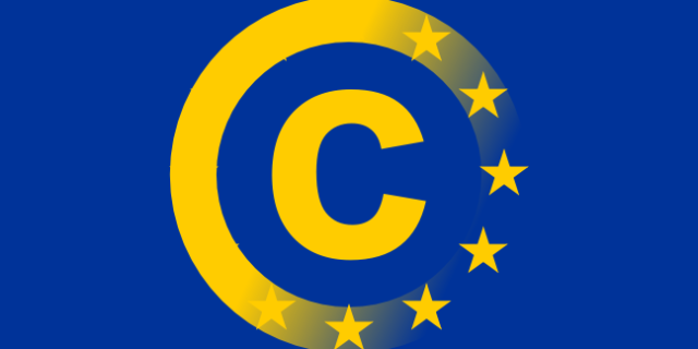 Ce qui va changer sur le droit d'auteur (et qui sniffe)