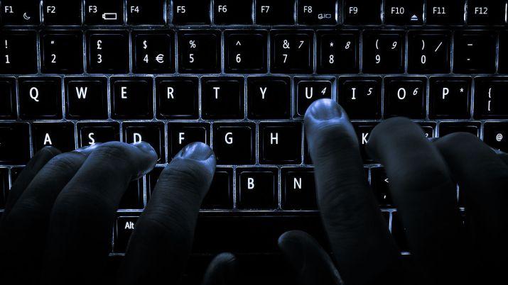 Cybersécurité, combien sont (et combien gagnent) les entreprises anti-piratage. Rapport d'infocaméra