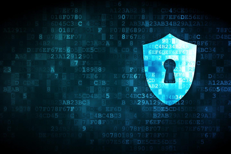 網絡安全局的目標應該是什麼