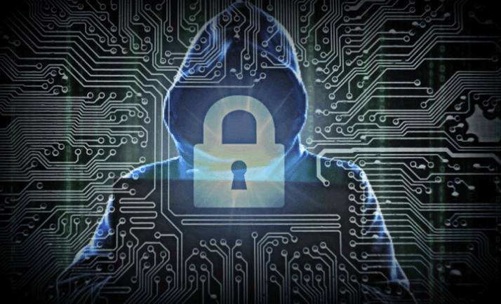 Cyber querelle entre la région du Latium, Engineering et Leonardo sur la sécurité ?
