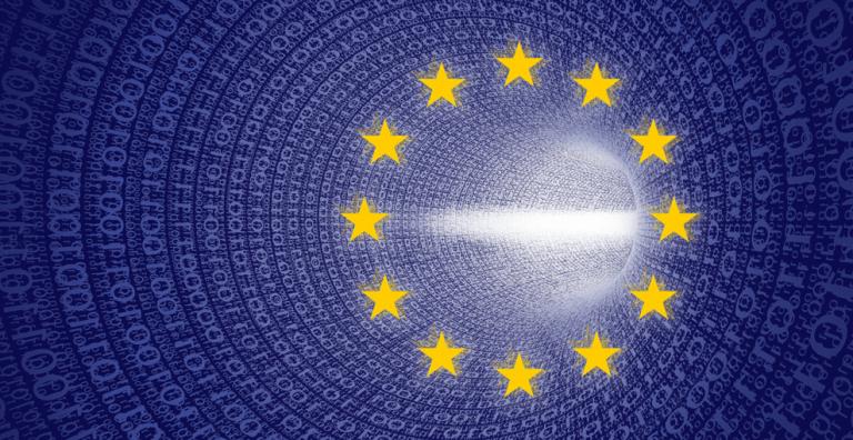布魯塞爾將如何通過《數字服務法》攻擊亞馬遜,蘋果,微軟,谷歌和Facebook