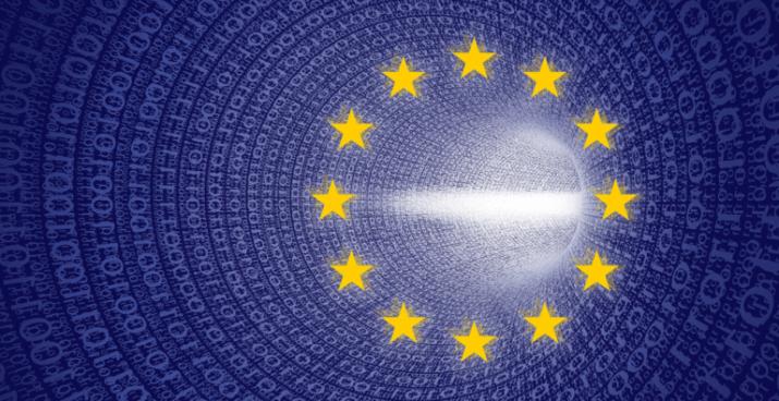 Wie Brüssel Amazon, Apple, Microsoft, Google und Facebook mit dem Digital Services Act angreifen wird
