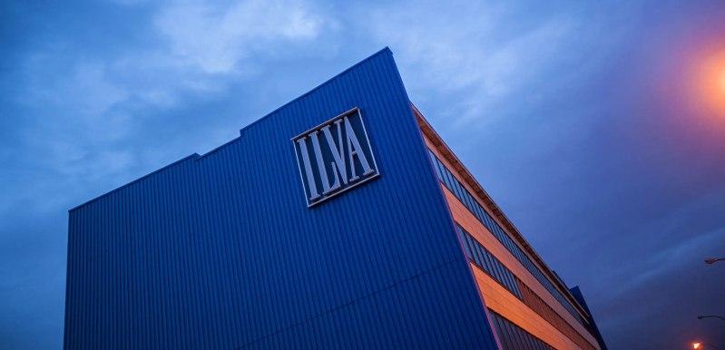 Ex Ilva, что изменилось после приговора Государственного совета