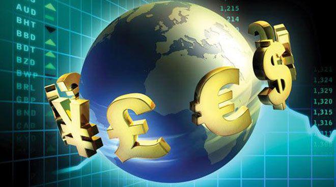 Todas las incógnitas sobre la economía mundial