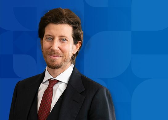 Banca Ifis, почему материнская компания La Scogliera будет пользоваться успехом в Швейцарии?