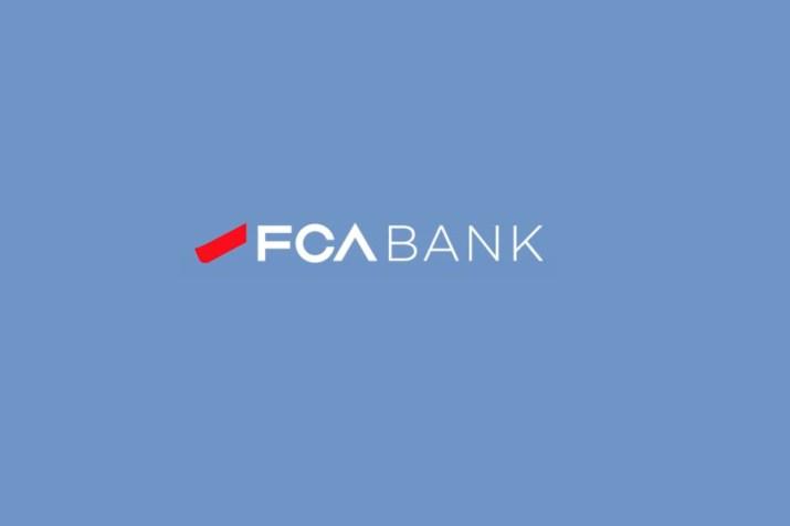 Le Crédit Agricole va-t-il manger tout FCA Bank ?