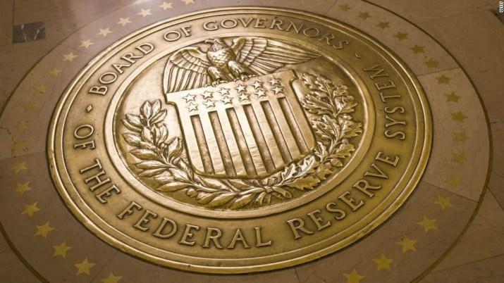 Explicaré los próximos movimientos y movimientos de la Fed y el BCE