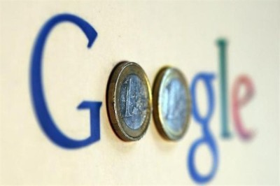 Digital Market Act and Digital Service Act? Well, but more is needed on Google and beyond