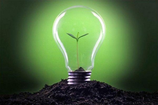 在這裡,綠色科技初創公司正在收到新一輪的資金