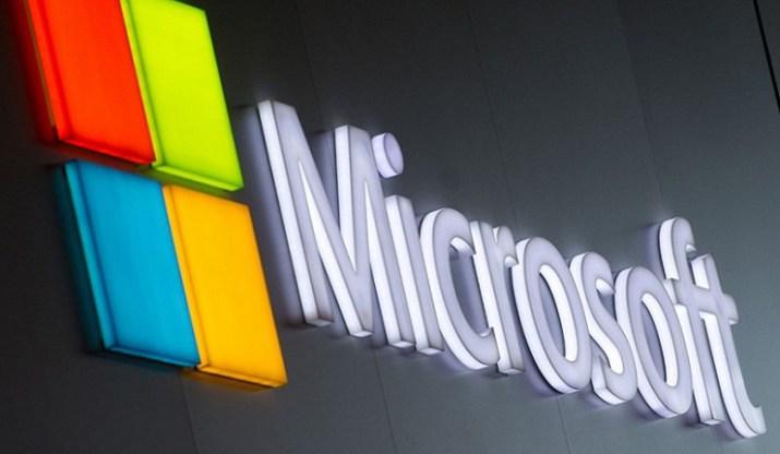 ¿Quiénes son los gerentes de Microsoft mimados por el gobierno?