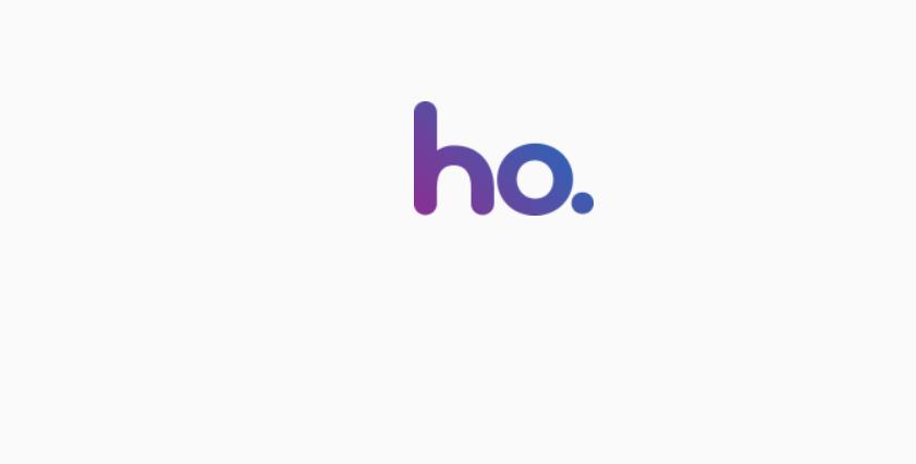 Ho.Mobile用戶怎麼了?