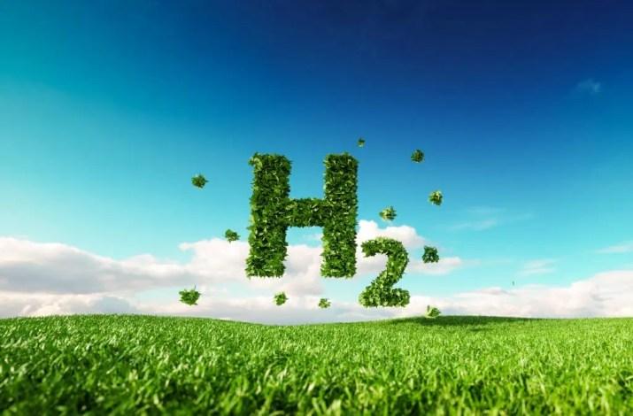 Quelles sont les entreprises qui animent la Vallée de l'Hydrogène en Italie