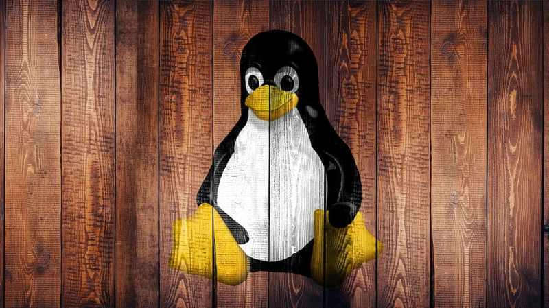 How to keep your PC performing with Linux Mint