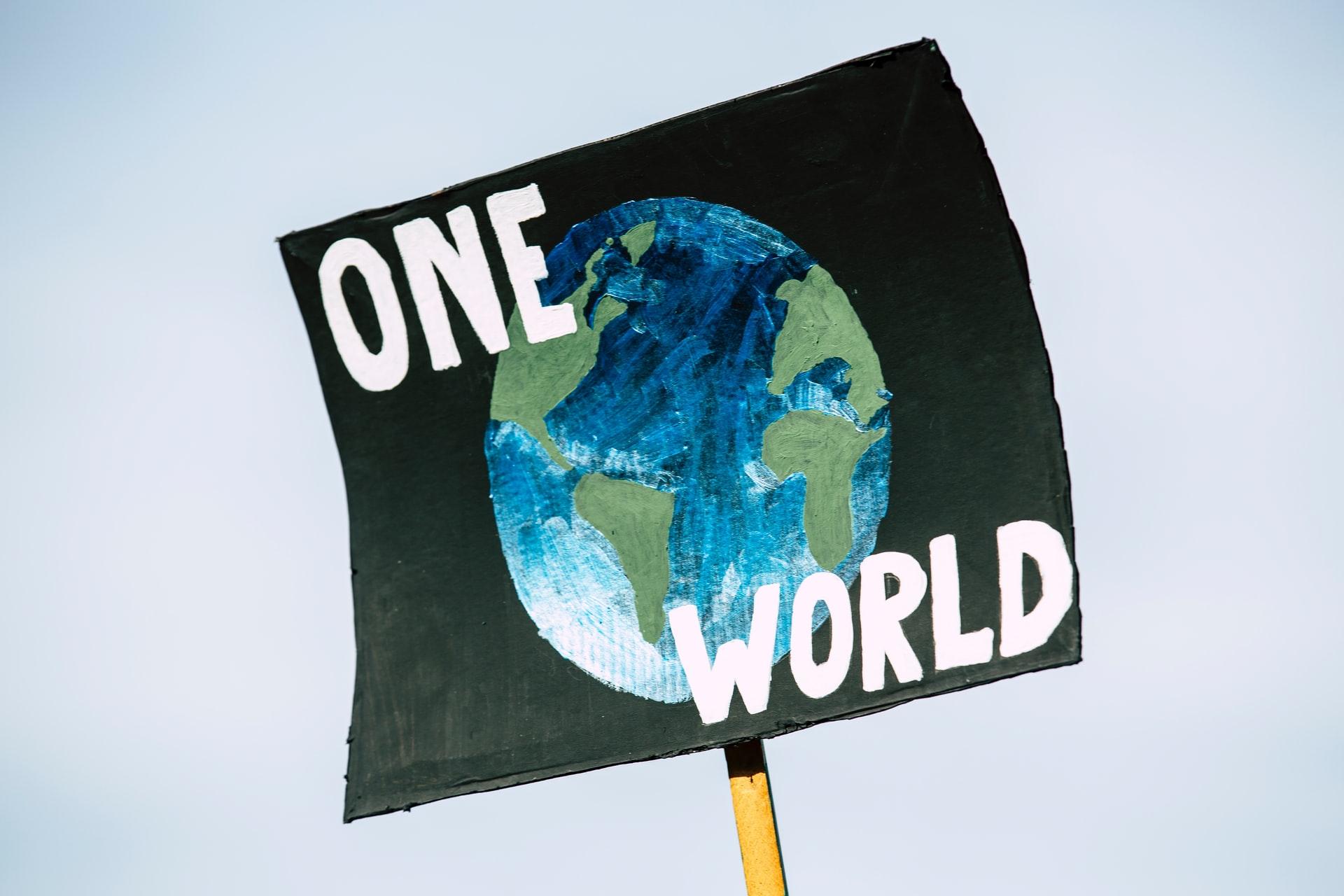 歐盟國家之間的所有氣候緊張局勢。金融時報報告