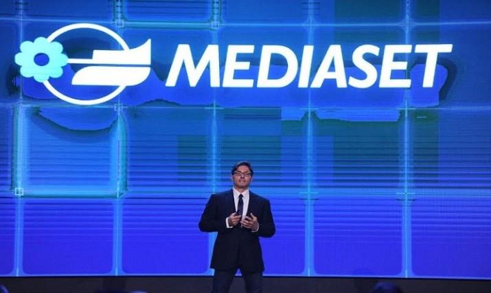 Holanda apaga los sueños de Mediaset sobre Mfe y hace regocijar a Vivendi