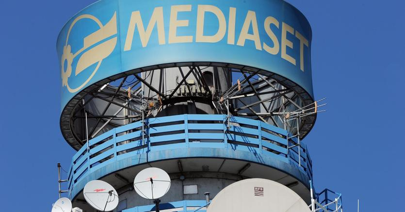Mediaset為什麼要搬到荷蘭?