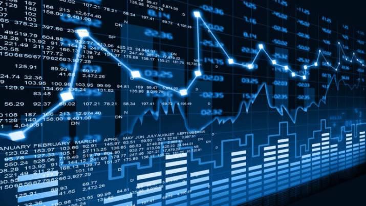 Was passiert auf den Märkten, im Gleichgewicht zwischen den Wahlen in Covid und den USA?