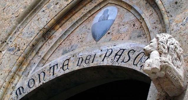 Mps, hier sind Freuden und Sorgen für den Monte dei Paschi di Siena