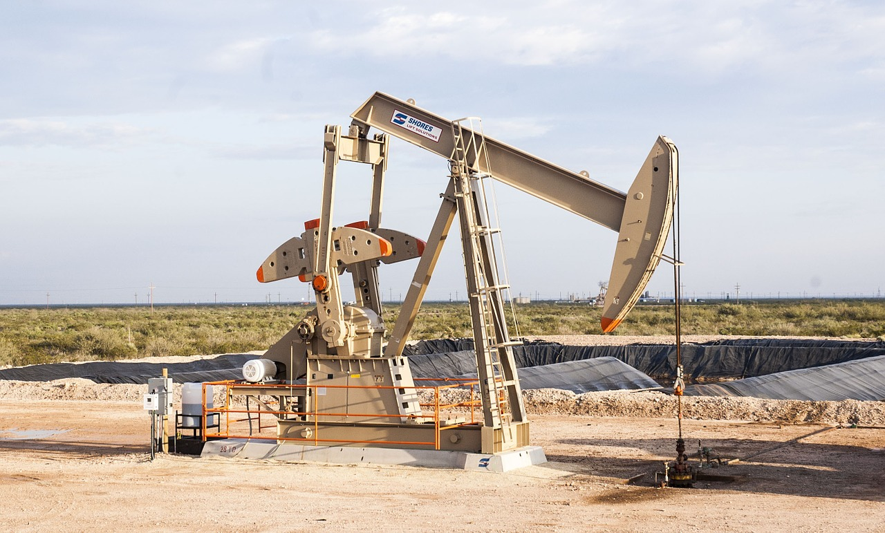 為什麼阿聯酋和沙特阿拉伯在爭奪石油。說 Tabarelli (Nomisma Energia)