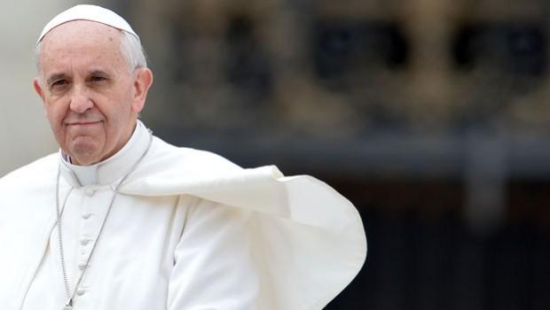 L'arrestation de Torzi expliquée par Vatican News (organe du Saint-Siège)