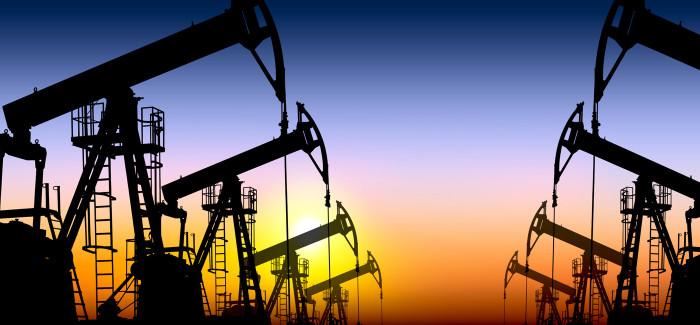Öl, so schneiden BP, ExxonMobil, Shell und mehr