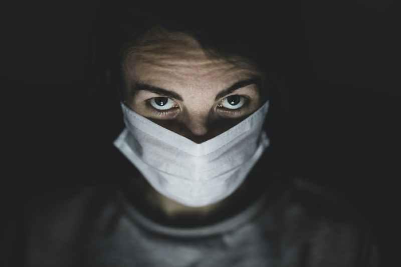 Что идет не так в борьбе с пандемией