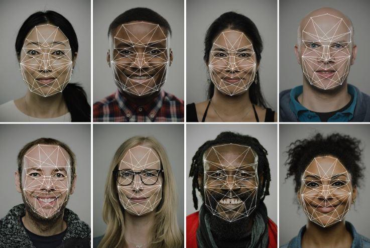Facial recognition, what Amazon, Microsoft and IBM have decided