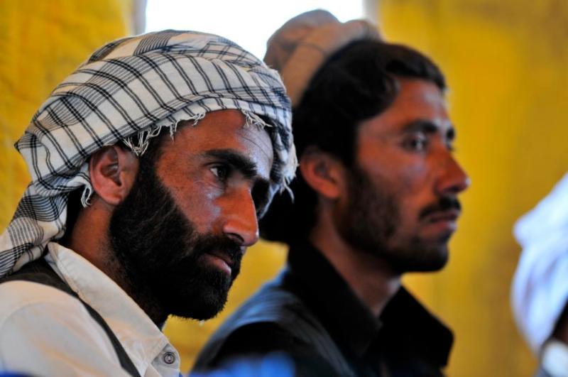 Кто на самом деле талибы сейчас у власти в Афганистане