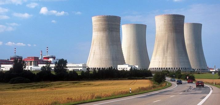 Qui fait pression sur le nucléaire vert en Europe