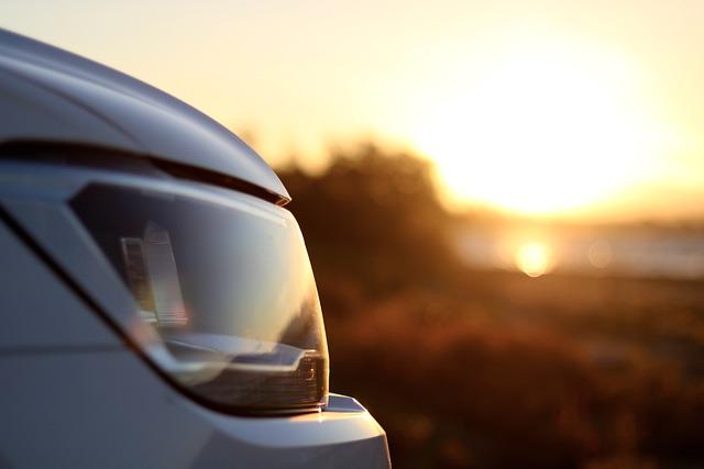 汽車製造商不會(也許)僅出售汽車