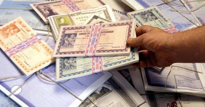 Что скрывает короткая рука казначейства в аукционах по государственным облигациям