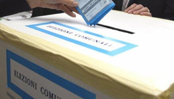Élections municipales : qui gagne à Rome, Milan, Turin, Bologne, Naples et Trieste