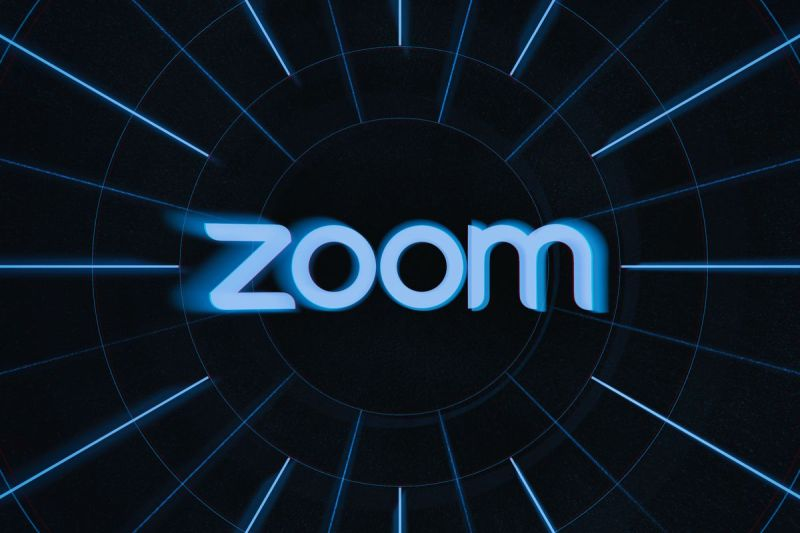 How and why Zoom relaunches on privacy