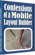 build modular railroad