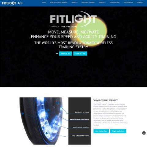 Fitlight-GB.com