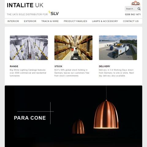 Intalite.co.uk