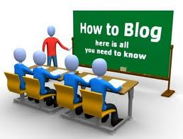 Different Types Of Blog Posts