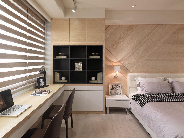 Pianificare al meglio l'ambiente della camera può aiutarti a creare uno spazio rilassante adatto a tutte le tue esigenze. 100 Idee Camere Da Letto Moderne Colori Illuminazione Arredo Camera Moderna Start Preventivi
