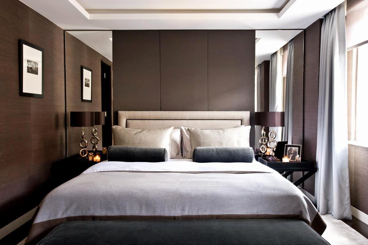 Una camera è costituita da pareti, soffitto, pavimento e aperture. 100 Idee Camere Da Letto Moderne Colori Illuminazione Arredo Camera Moderna Start Preventivi