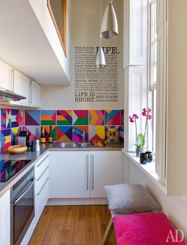 Per esempio lasciando una cornice bianca intorno, prolungando il. Imbiancare Casa Colori Di Tendenza Per Ogni Stanza Idee Colore Pareti Per Tinteggiare Casa Start Preventivi