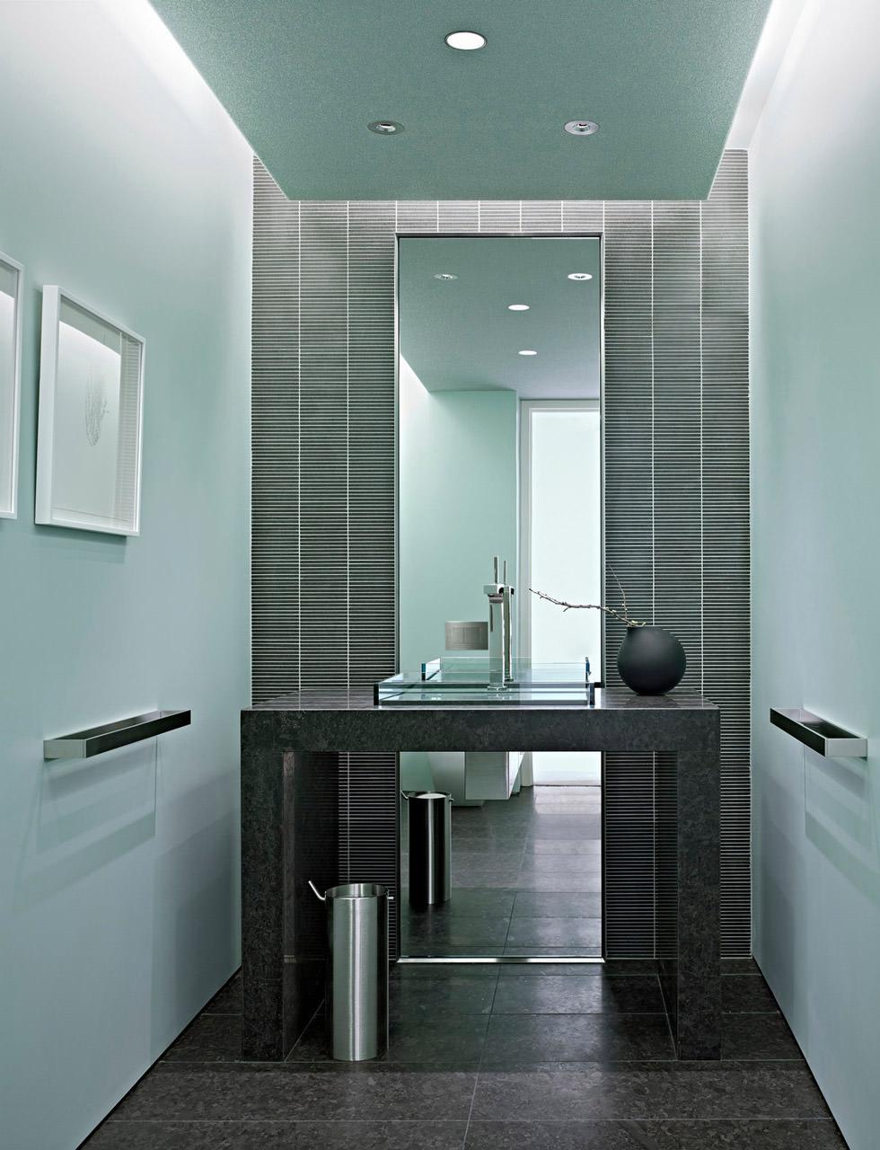 Ecco alcune idee creative per pareti decorative. Imbiancare Casa Colori Di Tendenza Per Ogni Stanza Idee Colore Pareti Per Tinteggiare Casa Start Preventivi