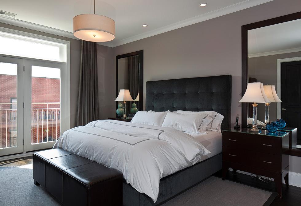 Vorresti delle idee per colorare le pareti interne di casa per migliorare il look del tuo appartamento? Imbiancare Casa Colori Di Tendenza Per Ogni Stanza Idee Colore Pareti Per Tinteggiare Casa Start Preventivi