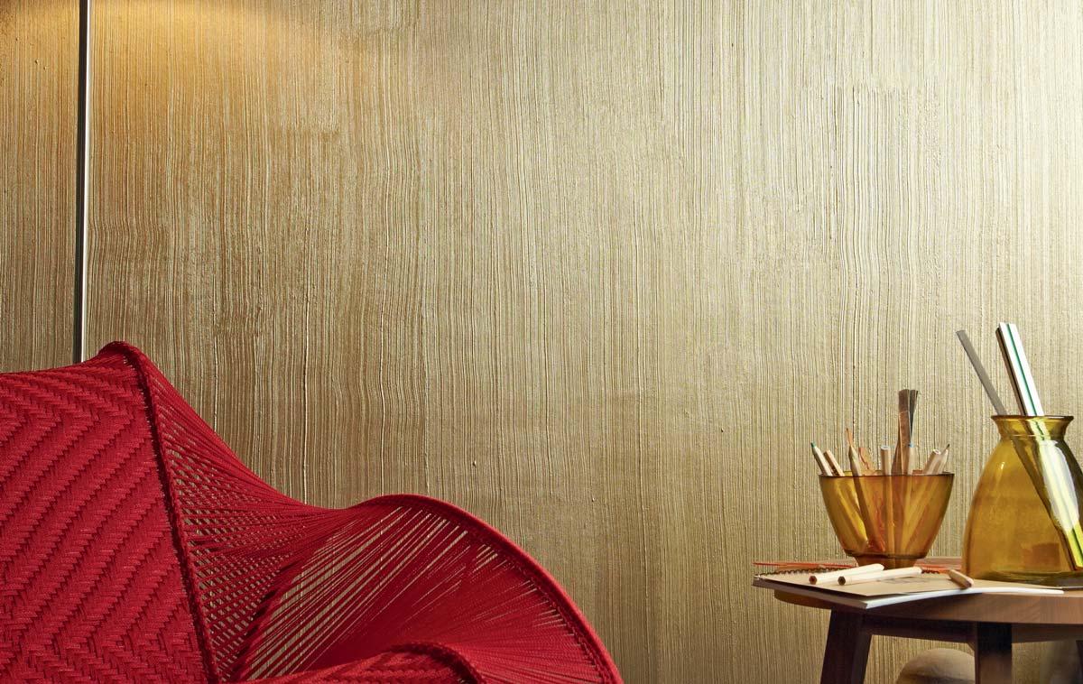 Volete dipingere le pareti con un effetto molto particolare? Pitturare Casa Tecniche Colori Costi E Idee Guida Per Una Pittura Moderna Pareti Casa Start Preventivi