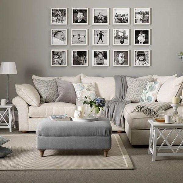 Ovvero uno dei colori neutri più di moda e ricercato attualmente.vediamo come dipingere le pareti del nostro soggiorno in modo che non ci annoino e con i giusti colori di. Colore Pareti Soggiorno Cambiare Stile Senza Spendere Una Fortuna Idee Colori Parete Salotto Moderno Start Preventivi