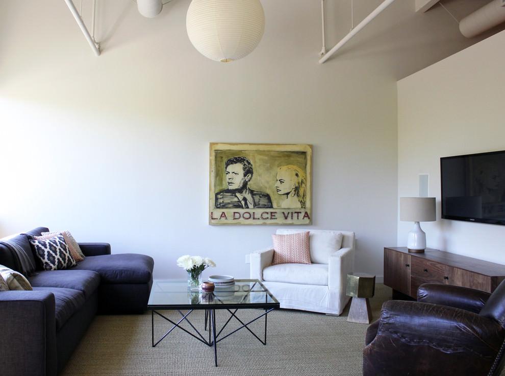 Una selezione di idee fotografiche per l'arredamento del soggiorno in stile moderno. Soggiorno Contemporaneo 100 Idee E Ispirazioni Per Il Salotto Perfetto Arredamento Colori Pareti Decorazioni Soggiorni Contemporanei Start Preventivi