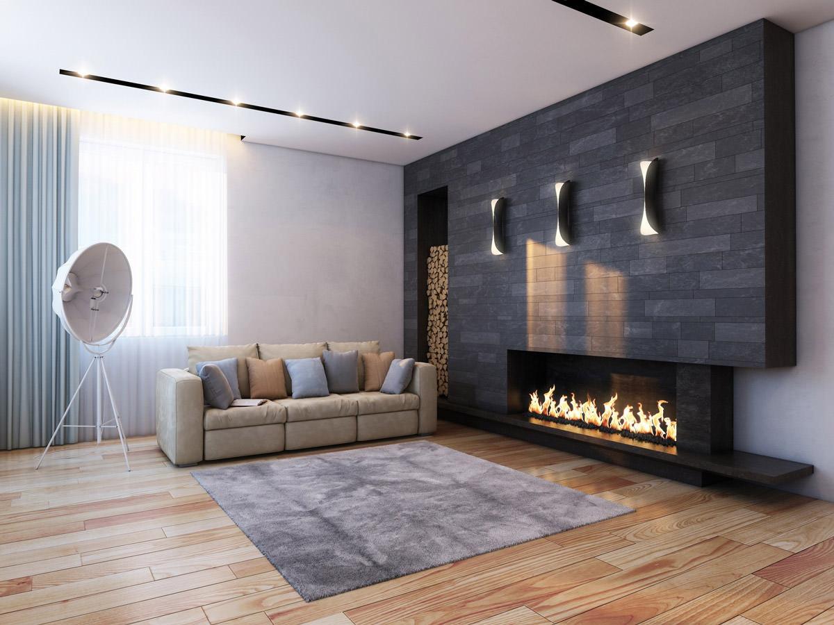 La tua casa racconta una storia unica, la tua. Soggiorno Moderno 100 Idee Per Il Salotto Perfetto Arredo Colori Pareti Mobili Soggiorni Moderni Start Preventivi