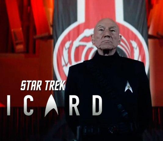 StarTrekPicard-Segunda-Temporada