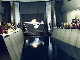 United Federation of Planets | Star Trek