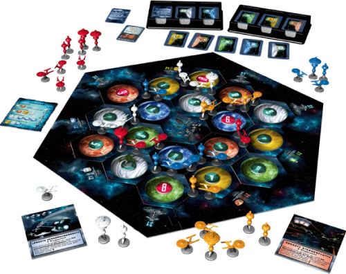 6db9016e6745e2fe75c009263be463fa Star Trek   Catan